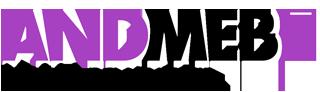 AndMeb – producent mebli, meble na wymiar